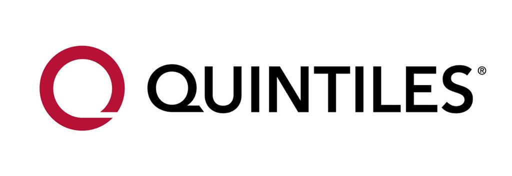 quintiles-logo